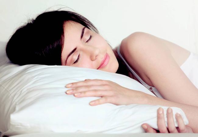 Giấc ngủ đóng vai trò quan trọng đối với sức khỏe