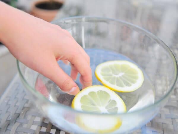 Cách làm móng tay dài nhanh trong 1 tuần cấp tốc, cực dễ