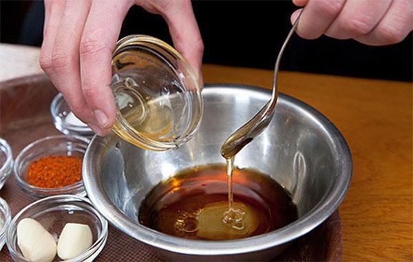 Điểm danh 3 cách ướp sườn nướng ngon và mềm cực chuẩn - Ảnh 4
