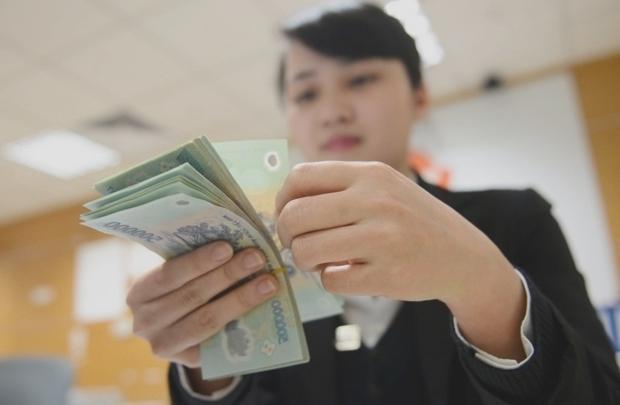 Có 200 triệu nên kinh doanh gì? | Phụ Nữ & Gia Đình