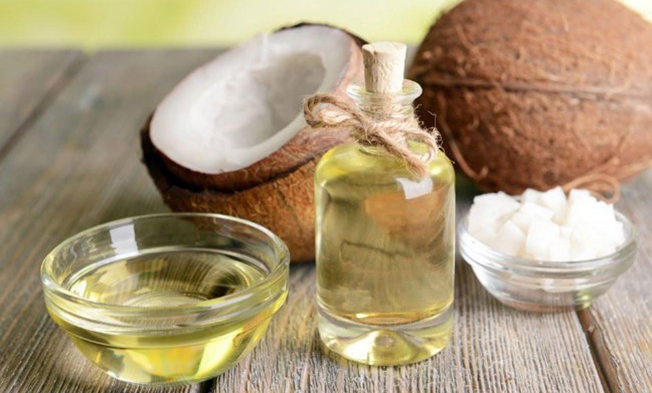 Bộ 3 cách làm hồng vùng kín bằng dầu dừa siêu đơn giản - Ảnh 2