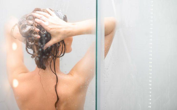 9 cách làm hết sạch kinh nguyệt trong 1 ngày hiệu quả - Ảnh 11