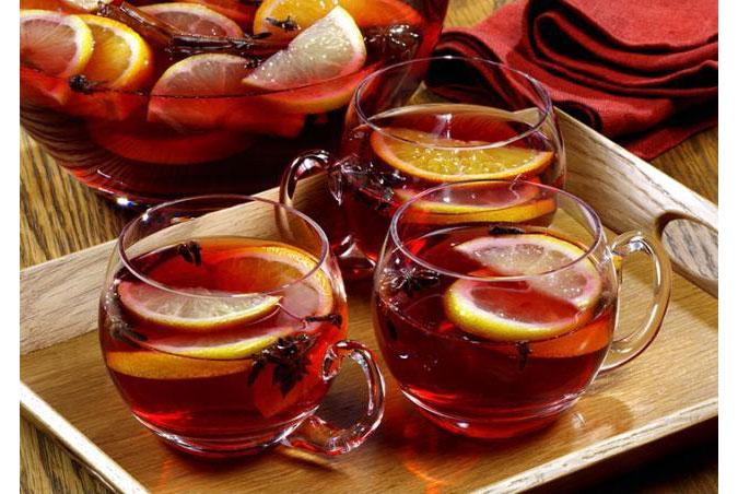 Rượu táo có độ chua -  ngọt – cay cân bằng và giữ được hương vị tươi mới, tự nhiên lâu hơn