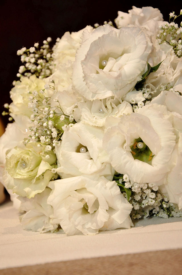 Hoa cát tường có ý nghĩa gì trong cuộc sống? Khám phá đặc điểm, cách cắm hoa chi tiết nhất  - Ảnh 6