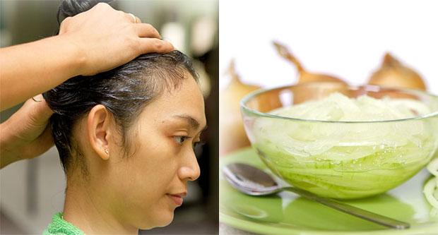 Học cách làm tóc mái nhanh dài trong 2 ngày theo lời khuyên từ chuyên gia - Ảnh 7