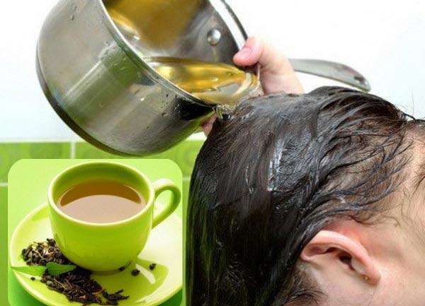 Học cách làm tóc mái nhanh dài trong 2 ngày theo lời khuyên từ chuyên gia - Ảnh 10
