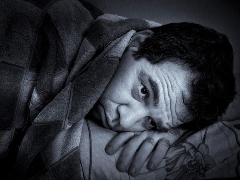 Mất ngủ là căn bệnh khá phổ biến và gây rất nhiều phiền toái cho sức khỏe