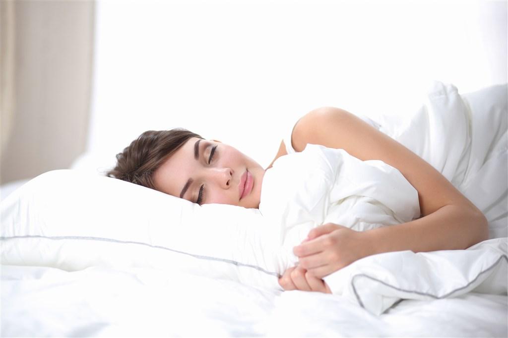 Nếu mắc phải tình trạng mất ngủ, khó ngủ do bị bệnh lý trầm cảm thì có thể dùng Saffron để cải thiện hiệu quả