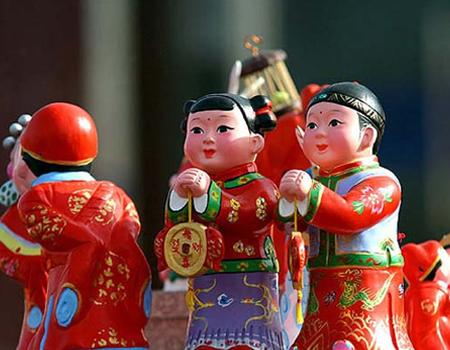 Không phải ngẫu nhiên mà người Việt ta kiêng kỵ mùng 5 Tết, nên mỗi người cẩn thận hơn khi đi ra đường vào ngày này
