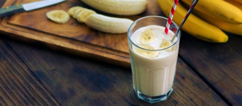 Các công thức smoothie giúp giảm cân và thanh lọc cơ thể thơm ngon, hấp dẫn  - Ảnh 4