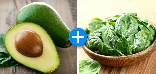 Các công thức smoothie giúp giảm cân và thanh lọc cơ thể thơm ngon, hấp dẫn  - Ảnh 6