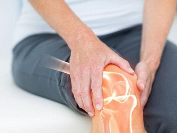 Nguyên nhân, triệu chứng và cách điều trị bệnh thoái hóa khớp gối hiệu quả