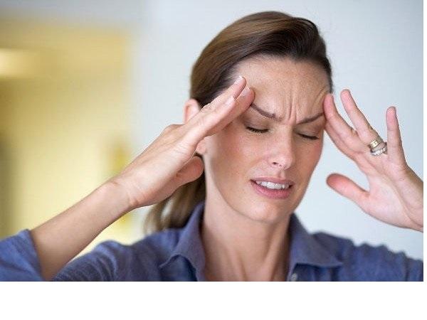 Nguyên nhân và cách chữa trị bệnh đau nửa đầu cực kỳ nguy hiểm, bạn nên biết