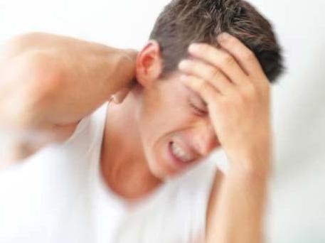 Hiện tượng đau đầu, chóng mặt do mắc các bệnh về tim mạch