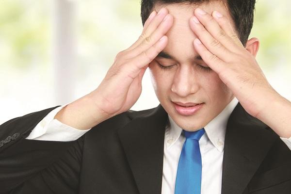 Nhức đầu nhiều ngày liền: Nguyên nhân và cách khắc phục hiệu quả - Ảnh 3