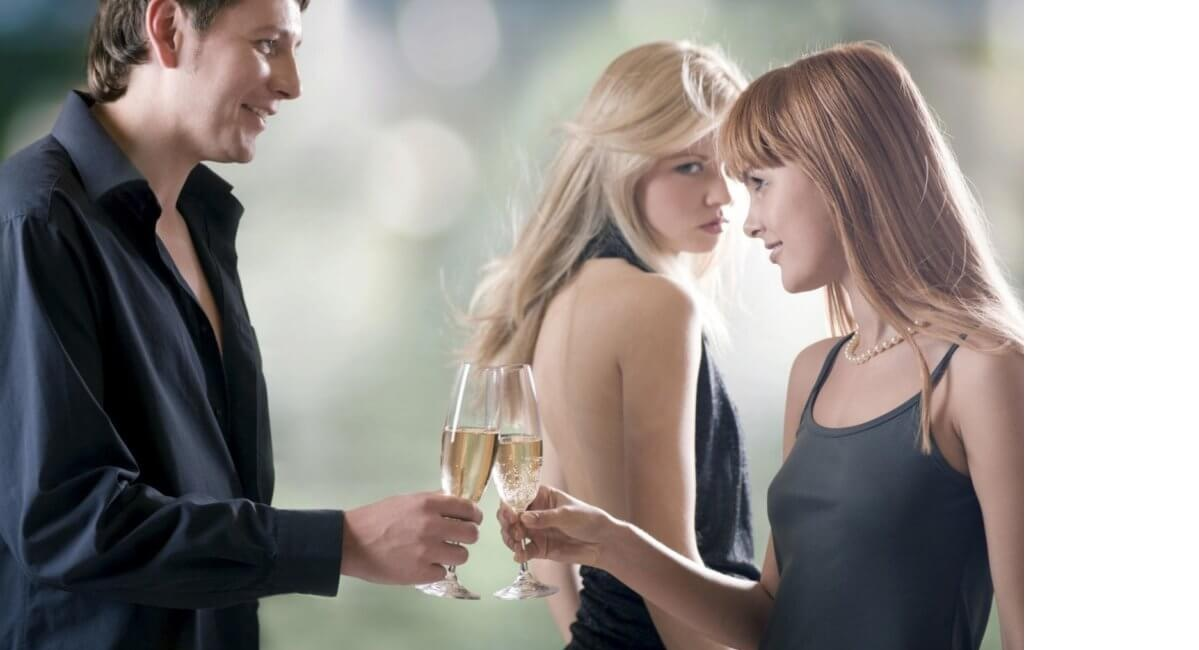 Những nguyên nhân khiến phụ nữ ngoại tình