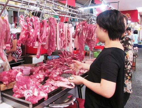 Chia sẻ bí quyết: Thịt để lâu làm sao cho hết hôi? - Ảnh 3