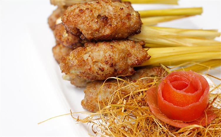 Tổng hợp các món ăn ngon từ thịt lợn hấp dẫn miễn chê mà rất đơn giản, dễ làm - Ảnh 3