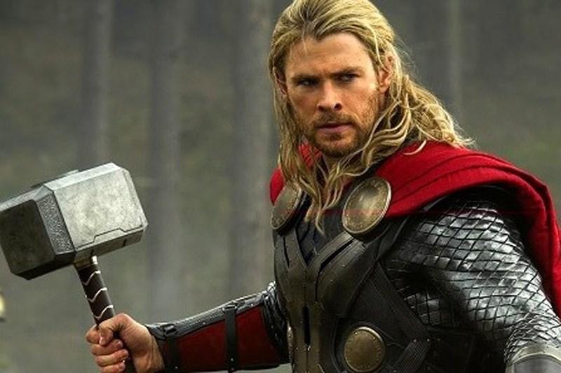 Top 10+ phim Avenger siêu anh hùng hay nhất mọi thời đại - Ảnh 1