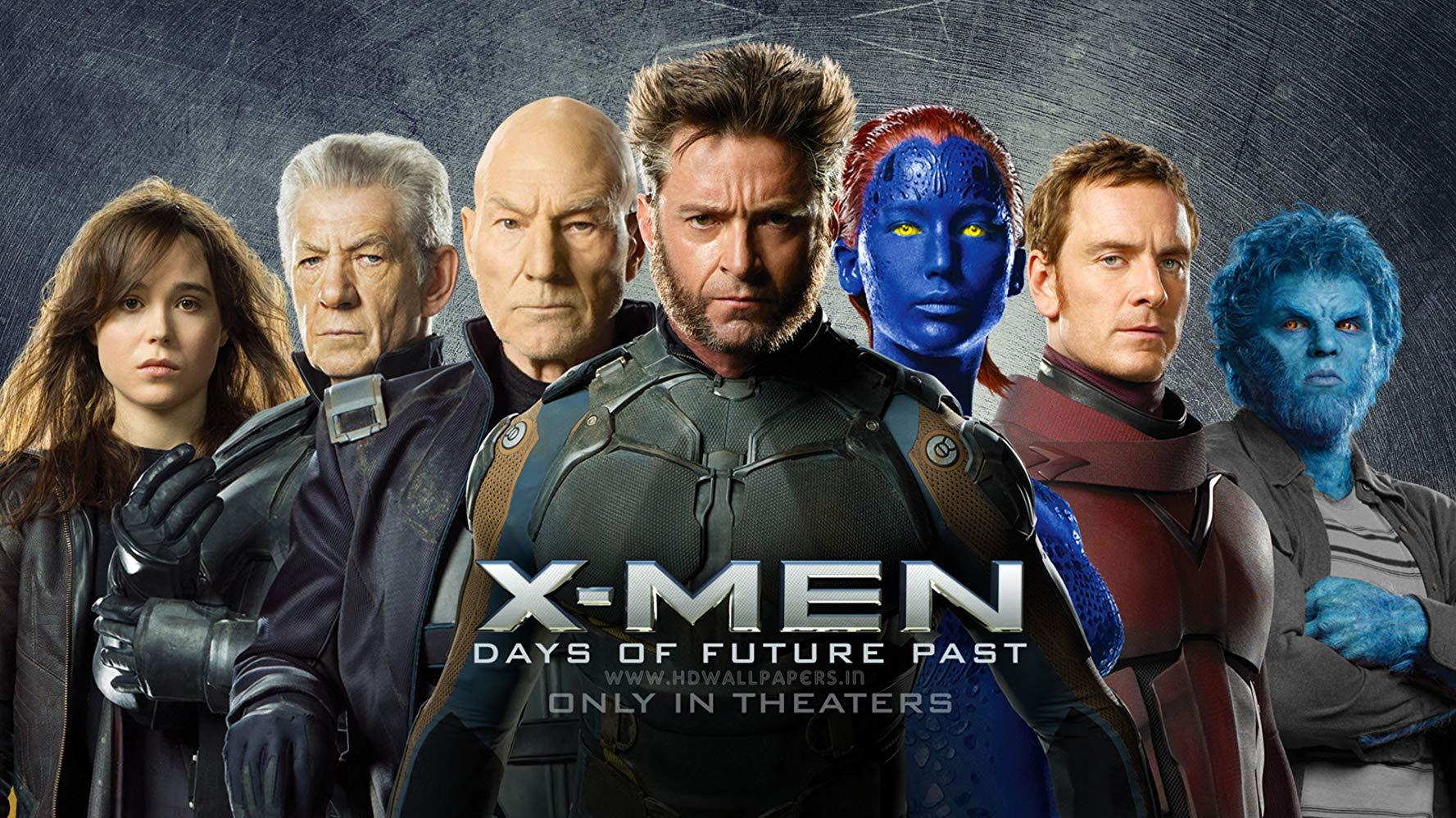 Top 10+ phim Avenger siêu anh hùng hay nhất mọi thời đại - Ảnh 2