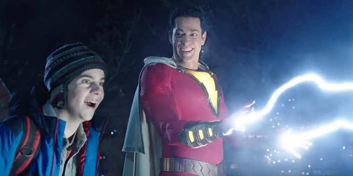 Top 10+ phim Avenger siêu anh hùng hay nhất mọi thời đại - Ảnh 4