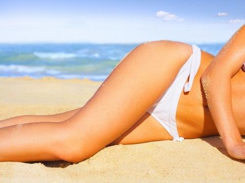 5 cách làm sạch lông vùng kín ở phụ nữ hiệu quả không ngờ - Ảnh 1
