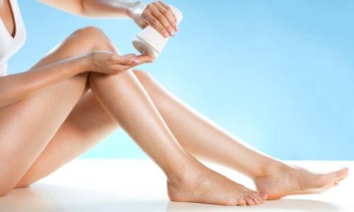 5 cách làm sạch lông vùng kín ở phụ nữ hiệu quả không ngờ - Ảnh 5