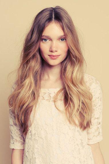 Top 5 kiểu tóc cho người trán cao rộng đang ưa chuộng nhất hiện nay - Ảnh 8