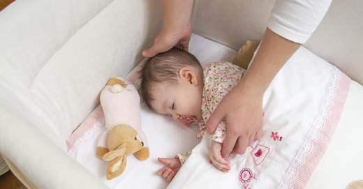 Trẻ sơ sinh ngủ nhiều có tốt không, cần lưu ý những gì? - Ảnh 6