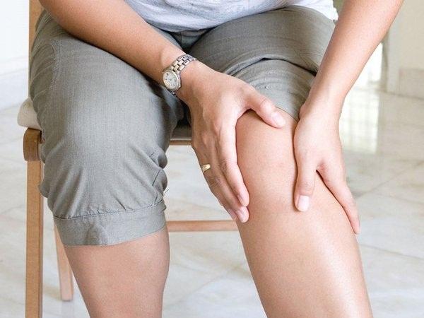 Triệu chứng, nguyên nhân và cách chữa giãn tĩnh mạch tại nhà cực an toàn, hiệu quả