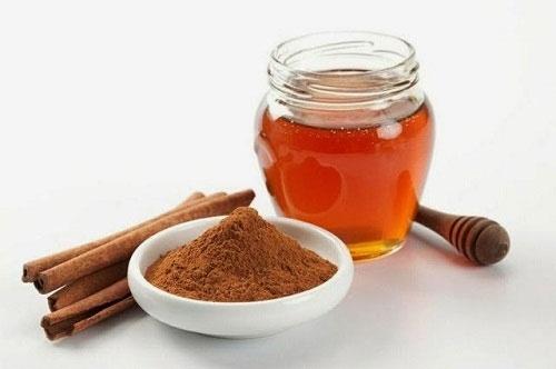 Từ A đến Z những công dụng của bột quế đối với sức khỏe, làm đẹp và ẩm thực - Ảnh 5