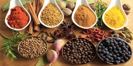 Từ A đến Z những công dụng của bột quế đối với sức khỏe, làm đẹp và ẩm thực - Ảnh 8