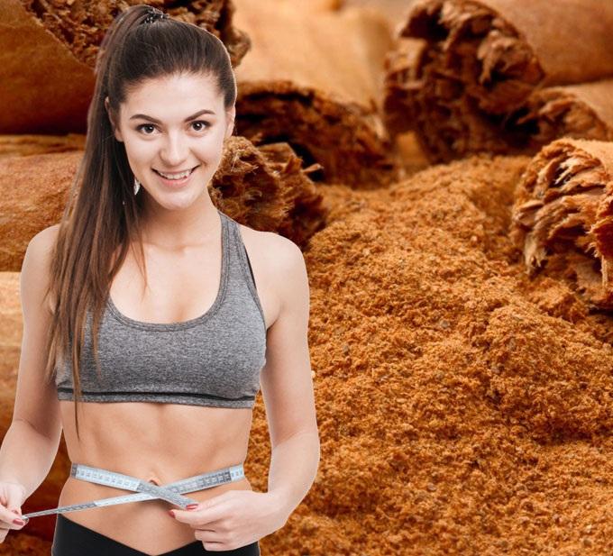 Từ A đến Z những công dụng của bột quế đối với sức khỏe, làm đẹp và ẩm thực - Ảnh 6
