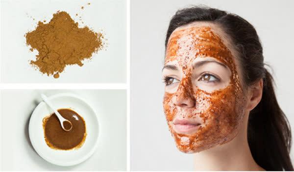 Từ A đến Z những công dụng của bột quế đối với sức khỏe, làm đẹp và ẩm thực - Ảnh 7