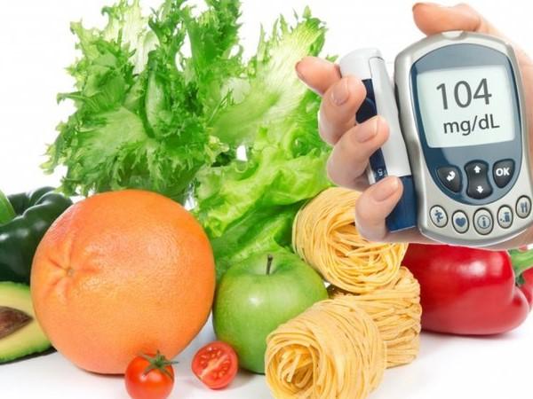 Tư vấn chế độ ăn cho bệnh nhân tiểu đường giúp đẩy lùi bệnh hiệu quả nhất