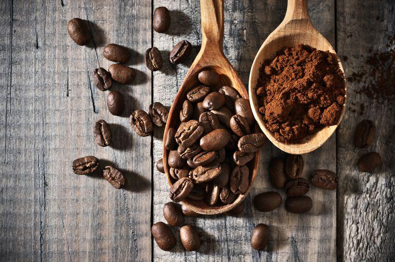 3 cach lam café dua dem lai trai nghiem vi giac an tuong nhat