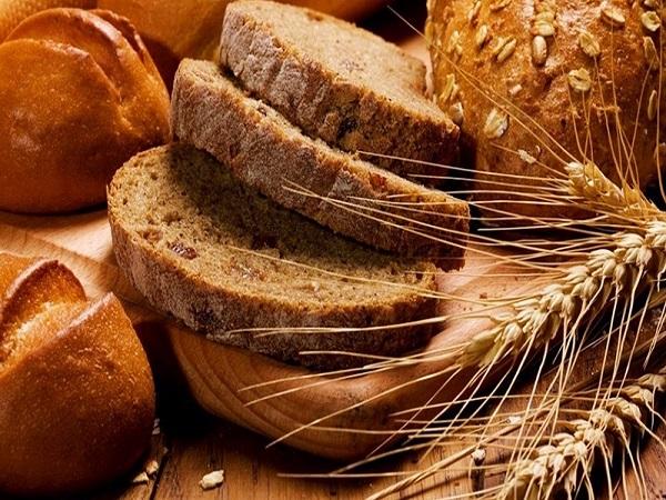 Ăn bánh mì có tốt không và cách giảm cân với bánh mì
