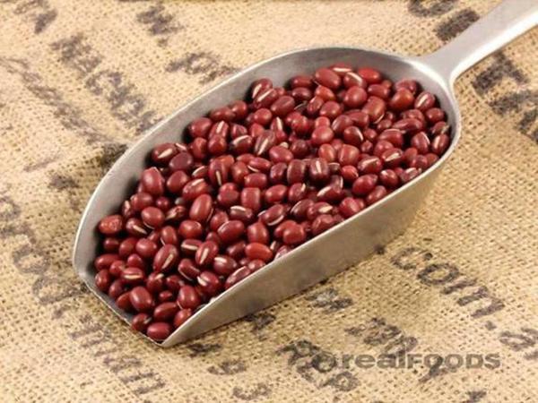 Ăn đậu đỏ có tác dụng gì đối với sức khỏe?