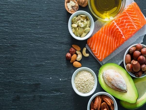 Bạn nên ăn gì để bổ não và tăng cường trí nhớ