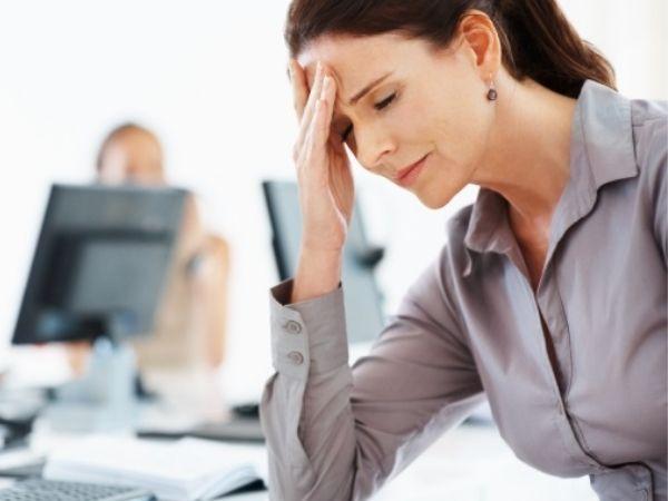 Tìm hiểu nguyên nhân và triệu chứng bệnh suy nhược thần kinh