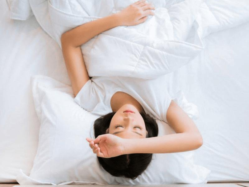 Bị sốt không nên ăn gì để nhanh khỏi bệnh?