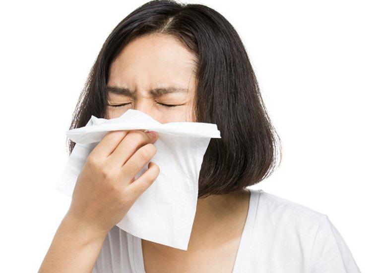 Người bị cảm sốt nên ăn gì cho nhanh khỏe?