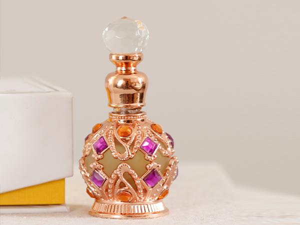 Cách bảo quản nước hoa đúng cách để giữ hương thơm được lâu