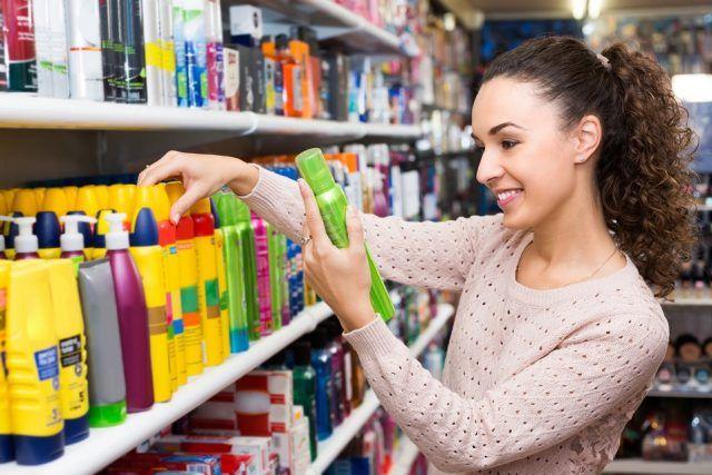 7 Cách chữa đuôi tóc khô xơ an toàn và hiệu quả