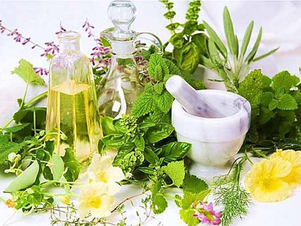 Những cách chữa viêm amidan hiệu quả ngay tại nhà mà không cần cắt bỏ