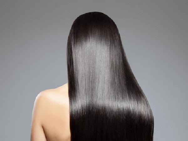Bật mí cách dưỡng tóc mau dài trong 7 ngày