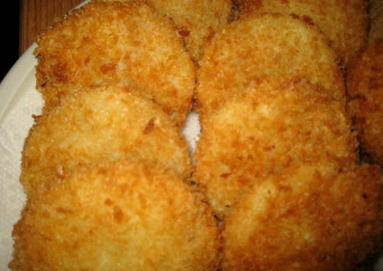 Cach lam banh khoai tay nghien 1