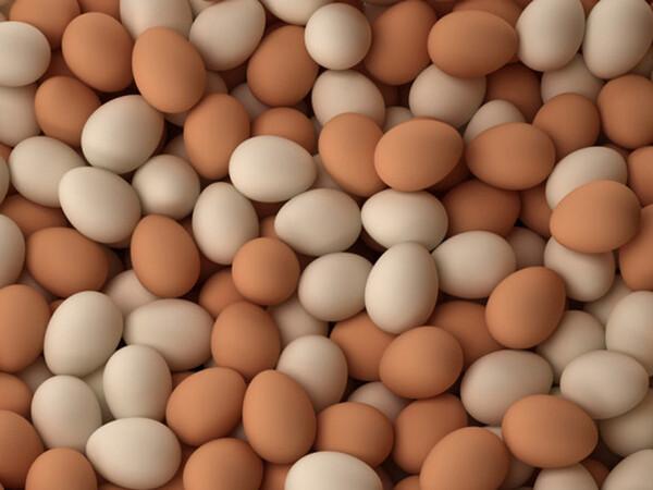 Cách làm đẹp bằng trứng gà đơn giản và hiệu quả tại nhà