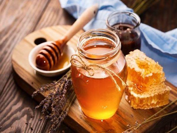 Hướng dẫn những cách làm mặt nạ mật ong làm đẹp hiệu quả