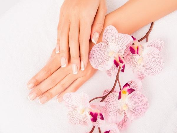 Tổng hợp những cách làm ngón tay thon dài